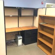 Used Office Furniture Liquidators by Black Hon Lateral File Ikea Orlando Office Furniture Craigslist