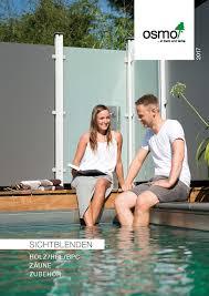 Douglas Bad Nauheim Terrassendielen Holzdecks Wpc Kaufen Friedberg Bad Nauheim