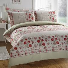 bedroom cool bedroom decoration using pink grey flower ikea bed