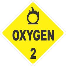 Oxygen With Oxidizer Symbol 2 Sign Oxygen Logo Pinterest
