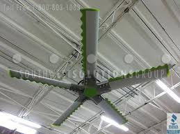 commercial outdoor ceiling fans large commercial ceiling fans large diameter fan reduce energy large