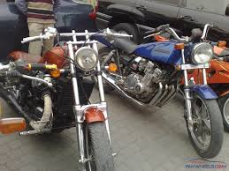 for sale in pakistan vintage bikes in pakistan general motorcycle discussion