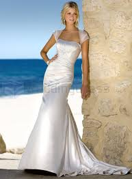wedding dress shops uk wedding dresses with sleeves line cap sleeves neckline