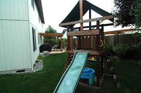 do it yourself garden design archives landscape design in a day