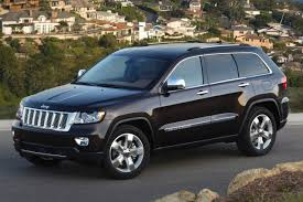 blue jeep grand cherokee 2013 jeep grand cherokee srt8 market value what u0027s my car worth