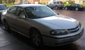 2000 chevy impala manual images reverse search