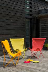 Chaise Longue Relax Lafuma by 24 Best Lafuma Images On Pinterest Recliners Garden Furniture