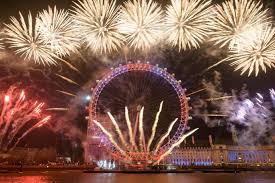 new year s fireworks batch of tickets go on sale and