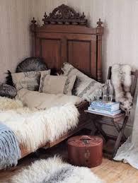 bohemian bedroom ideas magical thinking omani worn carpet comforter bedroom