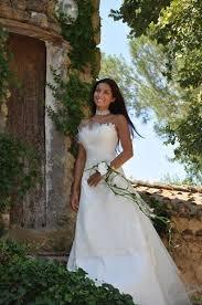 robe de mã re de mariã e robe mã re du mariã 28 images lucinda fourreau robe de m 232