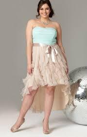 plus size short dresses csmevents com