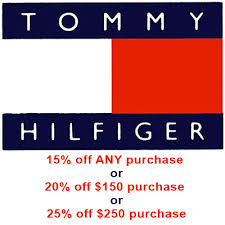 printable grocery coupons vancouver bc tommy hilfiger coupons printable 2018 cg burgers coupons