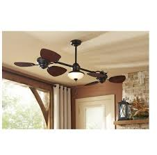 Ceiling Fans With Light by Picture Of Savoy House Circulaire Ceiling Fans Dual Headed