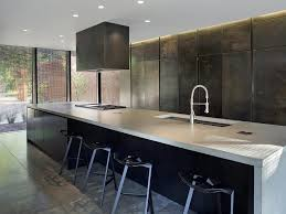 matte black kitchen cabinets paint black kitchen cabinets pictures ideas tips from hgtv hgtv