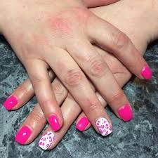 27 easy summer nail designs ideas design trends premium