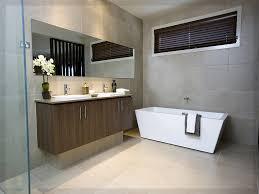 Bad Ohne Fliesen Modernes Bad Fliesen Home Design