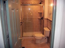 popular bathroom tile shower designs popular bathroom tile shower designs tile bathroom ewdinteriors