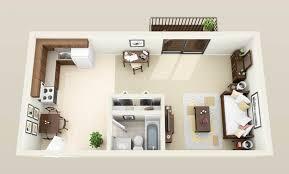 home design 600 sq ft 600 sq ft apartment floor plan 600 sq ft apartment floor plan 2015 0