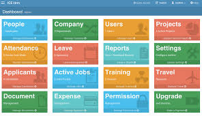 ice hrm human resource management download sourceforge net