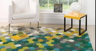 Yellow And Gray Outdoor Rug Rugs Mustard Yellow Area Rug Creative Living Room Ideas Awesome