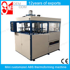 mini thermoforming machine mini thermoforming machine suppliers