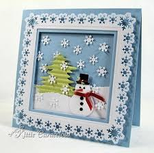 433 best cards christmas winter images on pinterest holiday