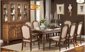 furniture affordable furniture stores ideal cheap furniture