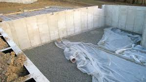 How Much Does It Cost To Pour A Basement by 5 Types Of Home Foundation Systems Angie U0027s List