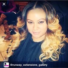 runway hair extensions runway extensions gallery home