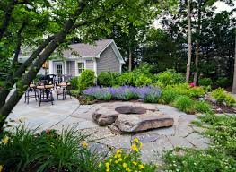 backyard planting designs simple but beautiful backyard landscaping design ideas