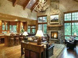 ranch home designs floor plans luxury ranch home designs ranch style home plans awesome craftsman