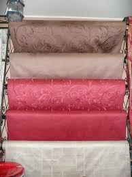 tissu canapé marocain tissus salon marocain moderne sur mesure inspirations et tissu salon