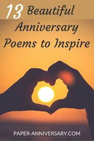 happy thanksgiving love quotes best 25 anniversary poems ideas on pinterest love anniversary