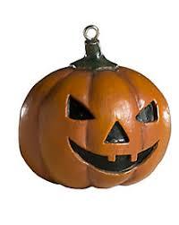halloween ornaments halloween decorations spirithalloween com