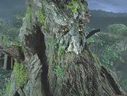 treebeard tolkien gateway