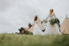 100 Wedding Ideas Venues U0026 by An Extraordinary New Wedding Venue Idea Love Our Wedding