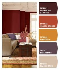 paint colors from colorsnap by sherwin williams labeled paint