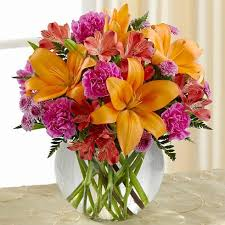 Flowers Com Coupon Flowers Coupons Couponcabin