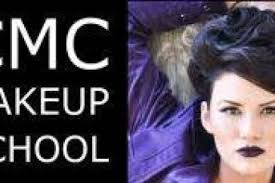 makeup schools makeup schools near me style guru fashion glitz