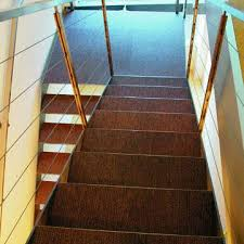 Vinyl Floor Covering China Woven Vinyl Floor Covering Ideal For Stairs On Global Sources