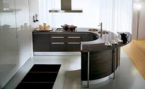 Designed Kitchen Architecture And Home Design New Trend In Kitchens Design