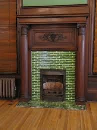 beautiful fireplace surrounds ideas for your family room design