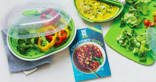 cuisine weight watchers free weight watchers starter kit 70 value w plan purchase and no