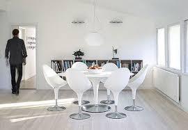 white interior design ideas white clean and elegant interior design pictures freshome com