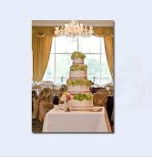 Wedding Planners Austin Five Things You Need To Consider Before Hiring An Event Planner