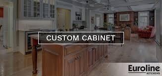custom kitchen cabinets mississauga custom cabinets in mississauga top bath and kitchen