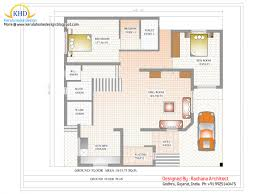 2000 Sq Ft House Floor Plans by Duplex House Floor Plans Indian Style U2013 Meze Blog
