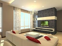 Magicdesigns Interior Design Ideas  Room Hdb - Hdb interior design ideas