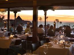 lexus restaurant in escondido 20 places to enjoy thanksgiving dinner in san diego