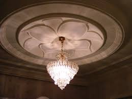beautiful ceiling designs as false with home design beatiful ideas
